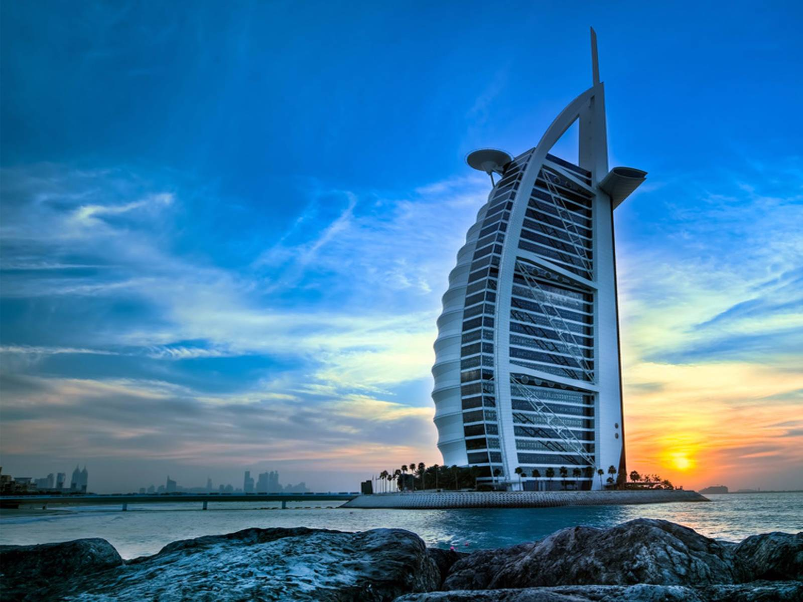 Tour gallery dubai tourism for Burj al arab reservation