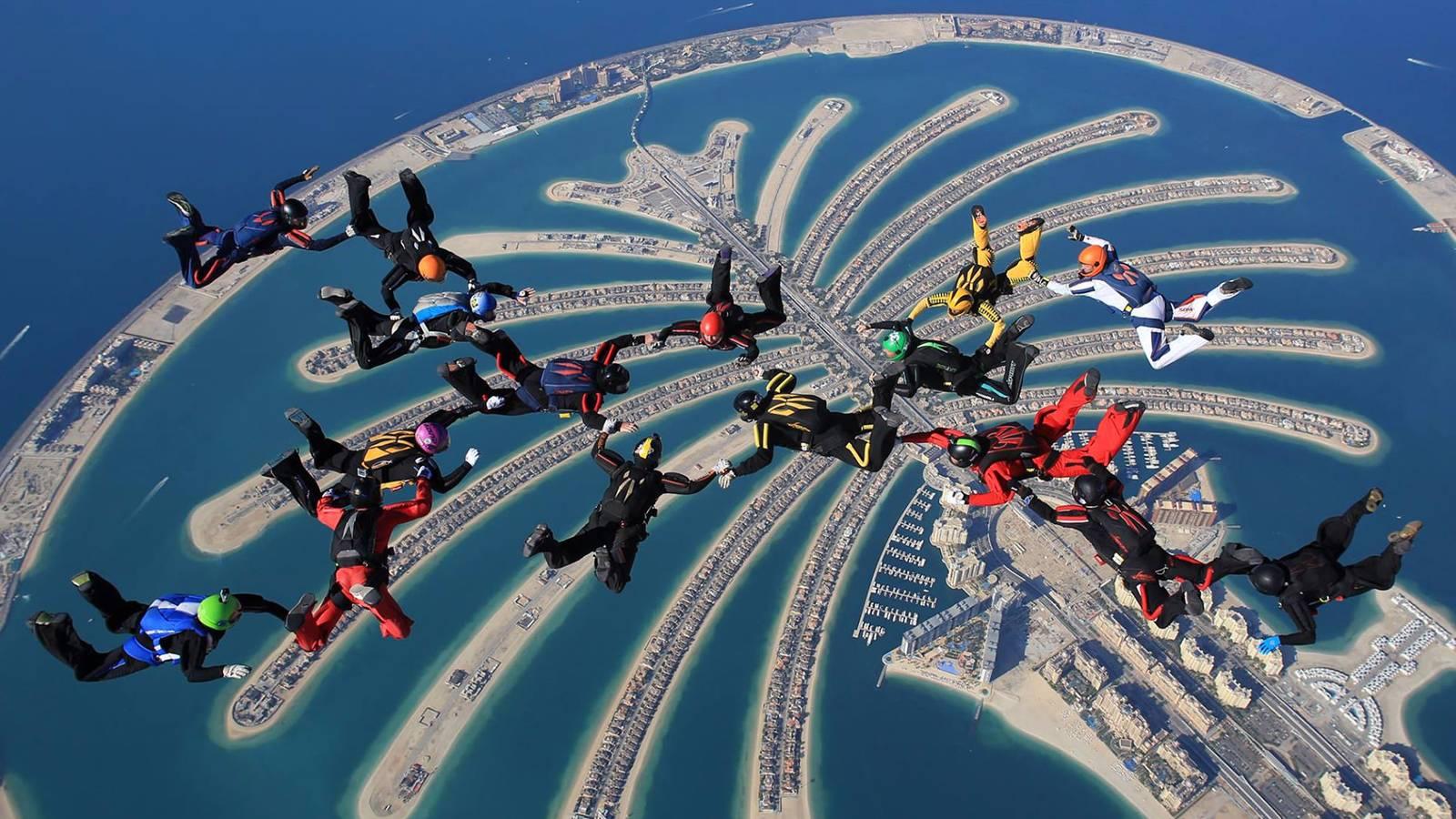 Dubai Grand Hotel by Fortune, UAE - Booking.com